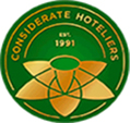 considerate-hotel