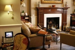 Workation Offer Business Hotel London Work Staycation