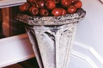 Daycott Apple Urn at The Draycott Hotel