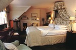 Double Room at The Draycott Hotel