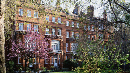 Hotels In Chelsea London >> The Draycott Hotel Hotels In Chelsea London 5 Star