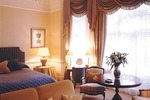 Suite at The Draycott Hotel