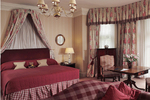 Deluxe Double at The Draycott Hotel